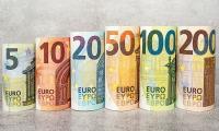 Euro to PKR, EUR to PKR Rates in Pakistan Today, Open Market Exchange Rates, 18 September 2019