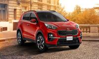 KIA Sportage 4th Generation Price in Pakistan: KIA Sportage 2019 4th Gen Car Price, Features, Specifications and launch date