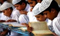 Madrassa registration likely to start next month