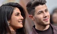 Priyanka Chopra waiting for 'God to bless' her and Nick Jonas with kids