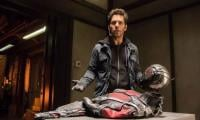 Marvel fans in for more heartbreak as Ant Man may not return to big screens