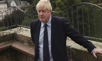 UK Supreme Court told Boris Johnson is ´father of lies´