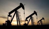 Oil Price: Crude Oil Price Per Barrel in International Market on September 19, 2019