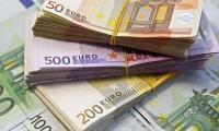 Euro to PKR, EUR to PKR Rates in Pakistan Today, Open Market Exchange Rates, 19 September 2019