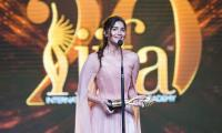 IIFA 2019: Spy thriller 'Raazi' steals show at Bollywood's Oscars