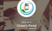 Pakistan Citizen Portal:  63 000 petroleum sector complaints resolved