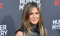 Jennifer Aniston was asked to lose 30 pounds to essay the iconic Rachel Green in 'Friends'
