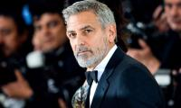 George Clooney's investigative project calls for action in South Sudan corruption report