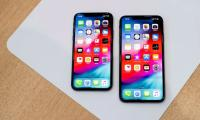 iOS 13 software update: Apple rolls the best 6 features