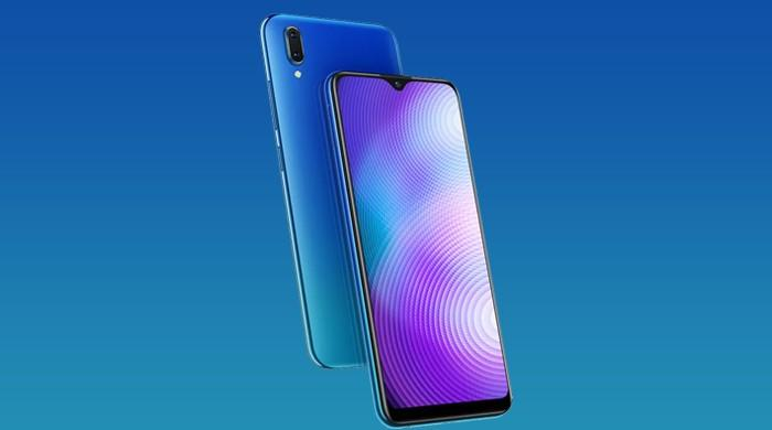Vivo Y91 price in Pakistan, Vivo Y91 Mobile prices and specifications