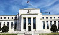 NY Fed to pump another $75 bn into money markets Friday