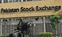 Pakistan Stock Exchange, PSX, KSE 100 Index Market Summary on 20 September