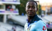 Jofra Archer rewarded with contracts after impressive debut season