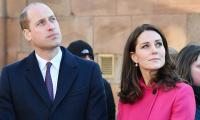 Prince William, Kate Middleton to visit Pakistan in October: Kensington Palace