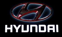 US fines Hyundai $47 mn over dirty diesel engines