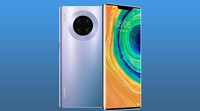 Huawei Mate 30 Pro price in Pakistan, Huawei Mate 30 Pro Mobile prices and specifications