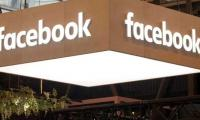 Facebook suspends ´tens of thousands´ of apps in privacy review