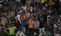 Pakistan vs Sri Lanka series: Tickets go on sale