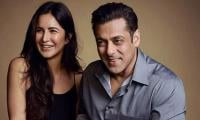 Katrina Kaif opens up on linkup rumours with Salman Khan
