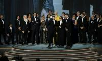 'Game of Thrones', 'Veep' take their final tilts at Emmys glory