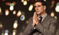 Akshay Kumar on backlash: 'When I do patriotic films, I become a biopic meme'