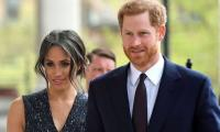 Prince Harry, Meghan Markle to enjoy in-flight royal perks while flying commercial