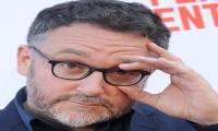 Colin Trevorrow reveals reason for saying no to MCU film