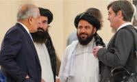 Collapse of US-Taliban talks an awkward blow for Pakistan