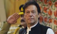 PM Imran says China, KSA, UAE helped alleviate Pakistan's economy