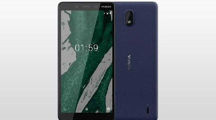 Nokia 1 Plus price in Pakistan, Nokia 1 Plus Mobile prices and specifications