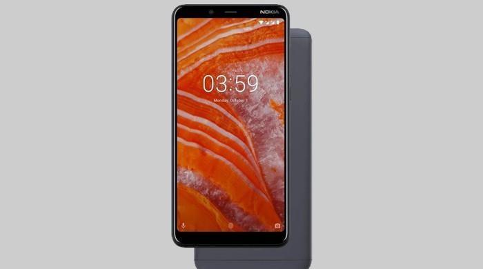 Nokia 3.1 Plus International price in Pakistan, Nokia 3.1 Plus International Mobile prices and specifications