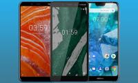 Nokia Dual Camera Mobile Phone Prices in Pakistan, Features and Specifications
