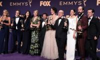 Emmy ratings hit rock bottom despite praise for winners