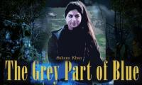 Suhana Khan's first short film teaser 'The Grey Part of Blue' leaves fans in awe