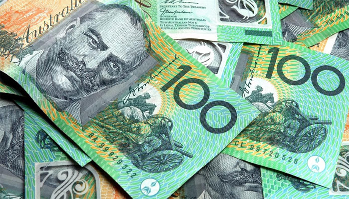 Aud to pkr sydney forex rate