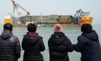 Ferry disaster, politics and cinema intermingle at BIFF