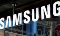 Samsung Electronics profits tumble 56 percent in the third quarter