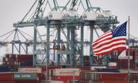 Trade wars lose US its competitiveness top spot: WEF
