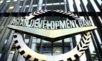 Asian Development Bank says will provide $2.5 billion financing to Pakistan