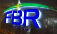 All Pakistan Traders Association call for protest on Oct 28-29 as talks with FBR fail
