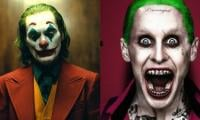 Jared Leto reportedly left feeling 'upset', 'alienated' after Joaquin Pheonix's 'Joker'