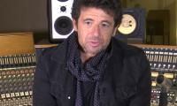 Masseuse claims French singer Patrick Bruel sexually assaulted her: prosecutor