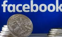 More companies back away from Facebook´s Libra coin