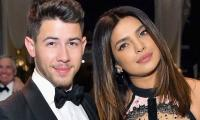 Priyanka Chopra in awe of Nick Jonas's mentoring skills at The Voice