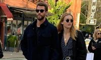 Liam Hemsworth sparks romance rumours with Maddison Brown after Miley Cyrus