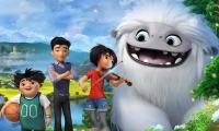 Animated film 'Abominable' pulled in Vietnam over S. China Sea map
