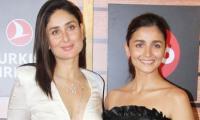 Kareena Kapoor will be the 'happiest girl' when Alia Bhatt, Ranbir Kapoor get married