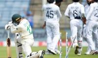 Cricket South Africa urges supporters to be patient