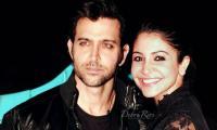Anushka Sharma, Hrithik Roshan getting ready to star in Farah Khan's upcoming film?