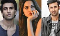 Deepika Padukone reveals what sets Ranveer Singh apart from Ranbir Kapoor